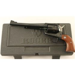 Ruger New Model Blackhawk .30 Cal #51-08991