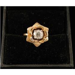 Vintage Estate Ring