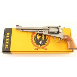 Ruger Old Army .45 Cal SN: 145-59604