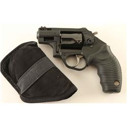 Taurus M85 Protector Poly .38 Spl #FN74730