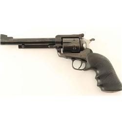 Ruger New Model Blackhawk .41 Mag #46-83537
