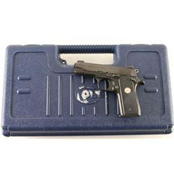 Colt Government Pocketlite 380 ACP #GP16251