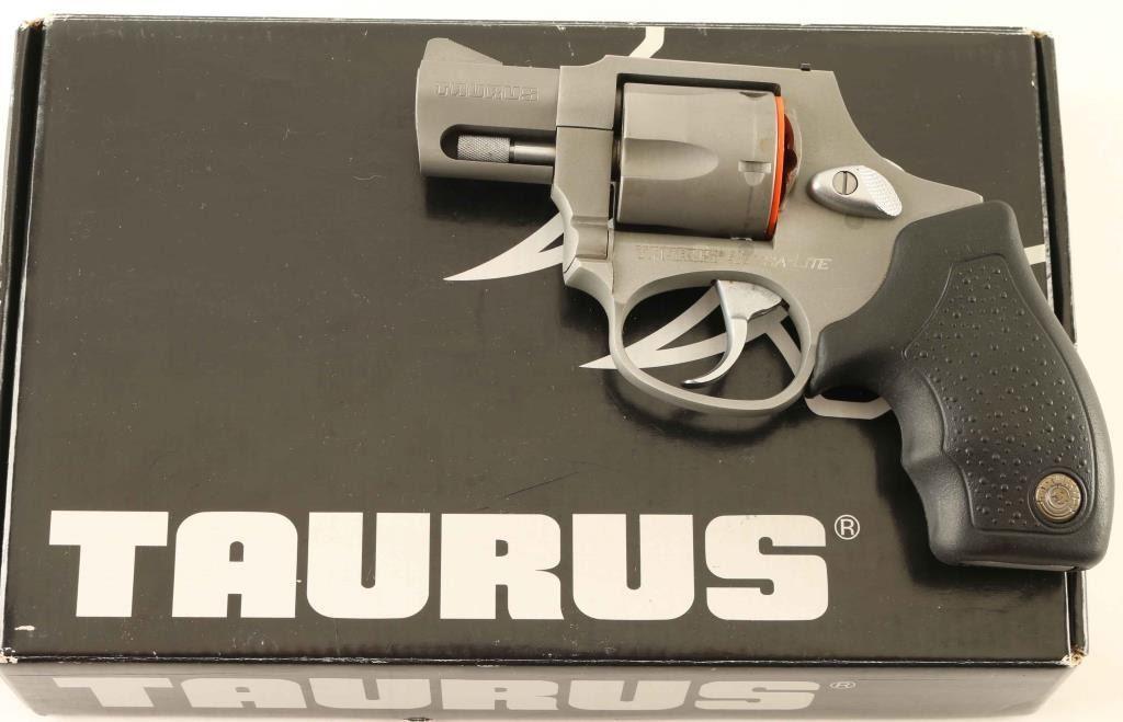 Taurus M380  380 ACP SN: EX39331