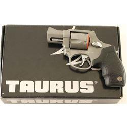 Taurus M380 .380 ACP SN: EX39331