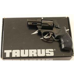 Taurus M85 .38 Spl SN: ND10651