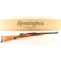 Remingon 673 .350 Rem Mag SN: 7797357