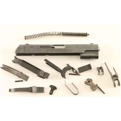 Complete 1903 Parts Kit