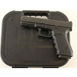 Glock 21 SF Gen 3 .45 ACP SN: BEKR816