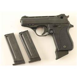 Phoenix Arms HP22A .22 LR SN: 4327961