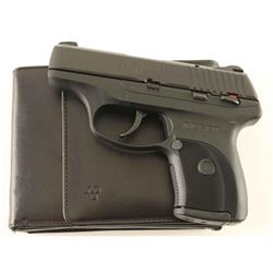 Ruger LC9 9mm SN: 324-22518