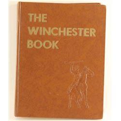 The Winchester Book