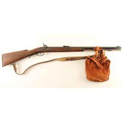 Investarm Percussion Rifle .50 Cal #272357