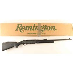 Remington 7400 .30-06 SN: B8436491