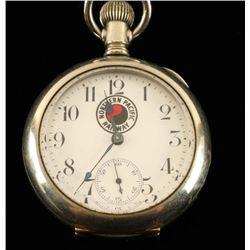 Newera Watch