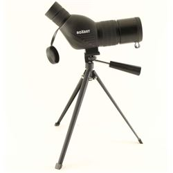 Roxant Spotting Scope