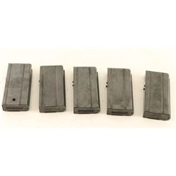 M1 Carbine Mags