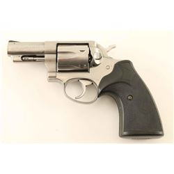 Ruger Police Service-Six 357 Mag #151-15557