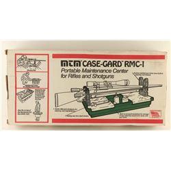 MCM Case-gard RMC-1