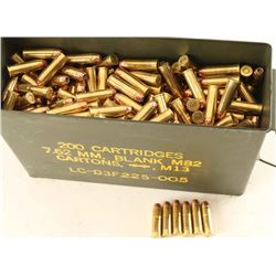 Lot of .41 Caliber Reloads