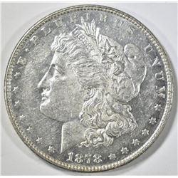 1878 7TF REV 78 CH BU