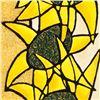 Image 2 : Sunflower Trio by Ben-Simhon, Avi