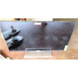 Hisense LED LCD Flat Screen TV Model 48H5