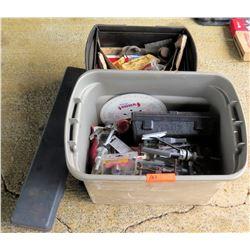 Precision Engine Rebuilding Tools Brake & Cylinder  Honing Tools, Bore Gage Torque Meter