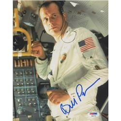 """Bill Paxton Signed """"Apollo 13"""" 8x10 Photo (PSA COA)"""