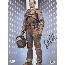 "Scott Bakula Signed ""Star Trek: Enterprise"" 8x10 Photo (JSA COA)"