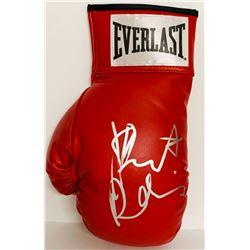 Robert De Niro Signed Everlast Boxing Glove (JSA LOA)