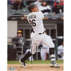 Avisail Garcia Signed Chicago White Sox 8x10 Photo (MLB Hologram)