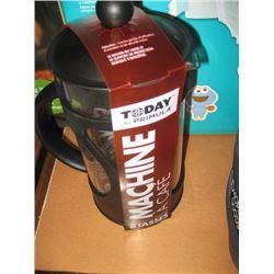 PRIMULA - 8 CUP COFFEE PRESS