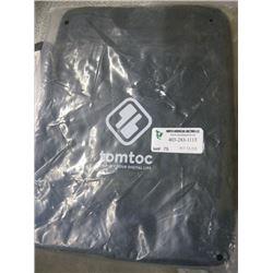 TOMTOC - CASE