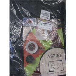 ASPIRE - REUSABLE PLACE MATS