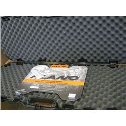 PLANO - 42 INCH TACTICAL CASE