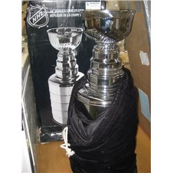 24 INCH REPLICA STANLEY CUP