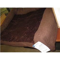NAP - PET BED