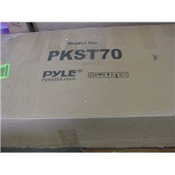 PYLE USA - MODEL PKST70