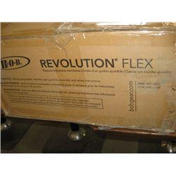 BOB - REVOLUTION FLEX