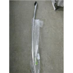 MOEN - SHOWER ROD