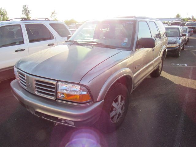 2000 oldsmobile bravada speeds auto auctions speeds auto auctions