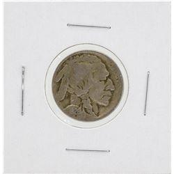 1926-S Buffalo Nickel Coin