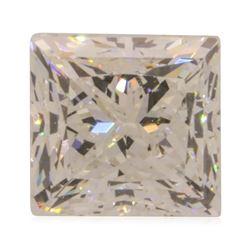 1.0 ctw Princess Cut Loose Diamond