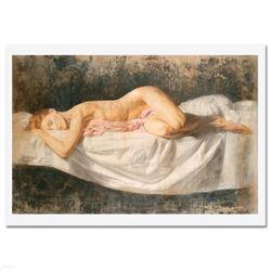 Impressa Amorosa by Rut, Tomasz