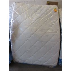New Full/Double Size Beautyrest Tight Top Mattress
