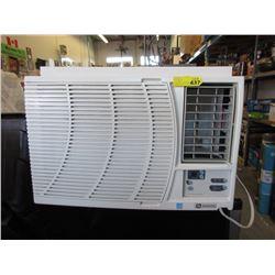 Maytag 10,000 btu Window Mount Air Conditioner