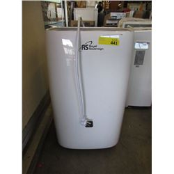 Royal Sovereign Portable Air Conditioner