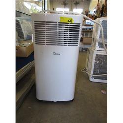Midea Portable Air Conditioner - Store Return