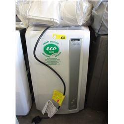 DeLonghi Portable Air Conditioner - Store Return