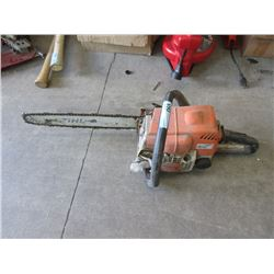 "Stihl MS170 Chain Saw - 14"" Bar"